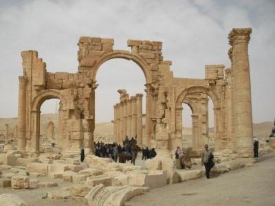 syria152.jpg