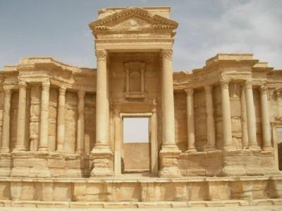 syria166.jpg